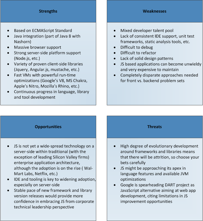 ibm swot pdf 4 there is no definitive swot analysis for any organization 4 swot is often the first step in a more complex and in-depth analysis importance of clear definitions.